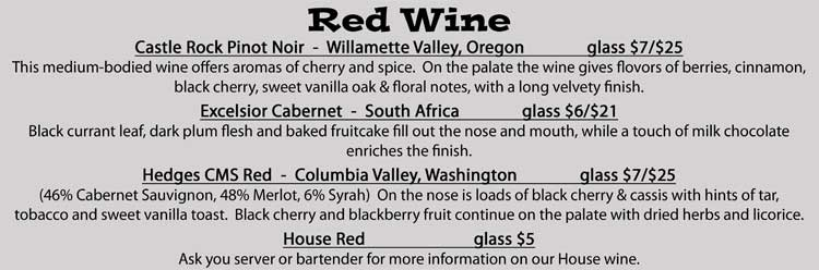 alamo_wine_red