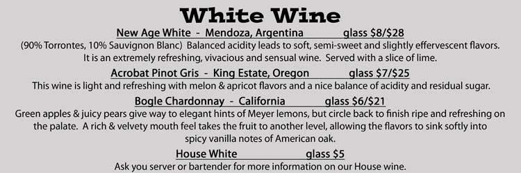 alamo_wine_white